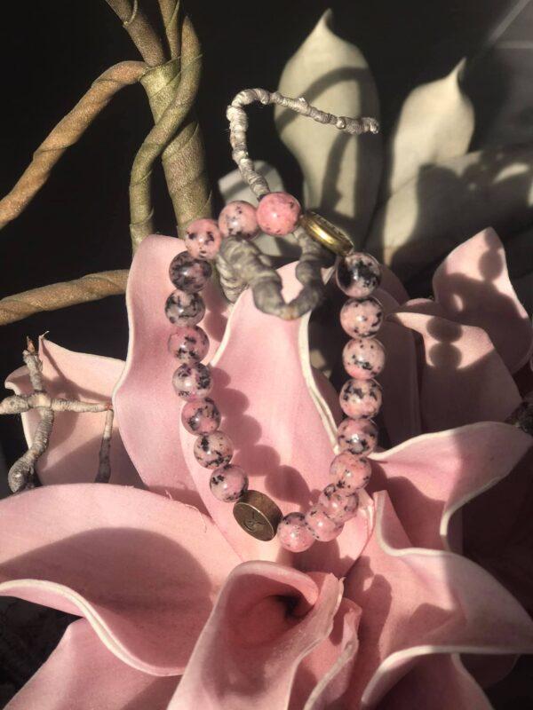 labradorite orchid 2